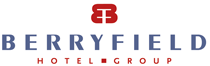 BerryField Hotels